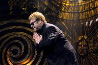 Elton John: The Million Dollar Piano – Bild: ORF