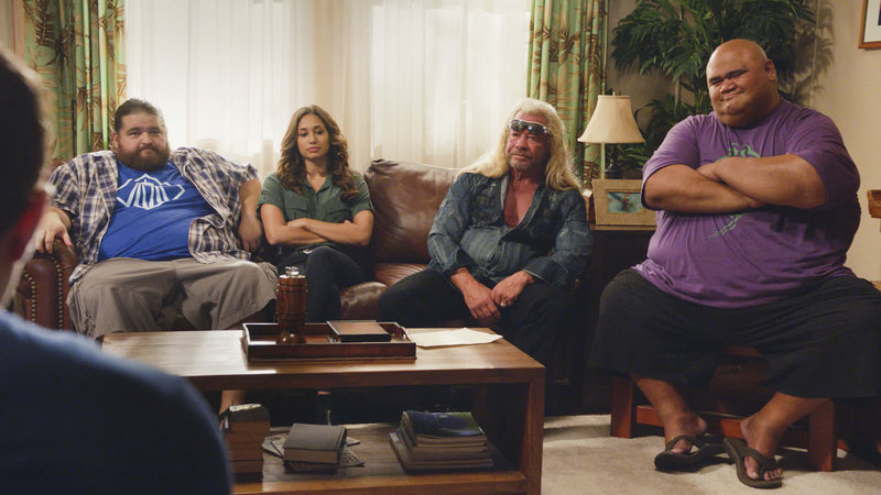 Hawaii Five-0 Staffel 8 Episodenguide – fernsehserien de