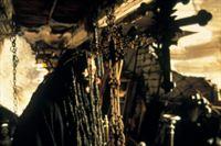 Caveman's Valentine – Tod eines Engels – Bild: kabel eins