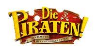 Die Piraten! – Ein Haufen merkwürdiger Typen – Sat.1