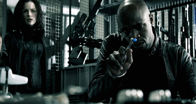 Underworld: Evolution – Bild: RTL II