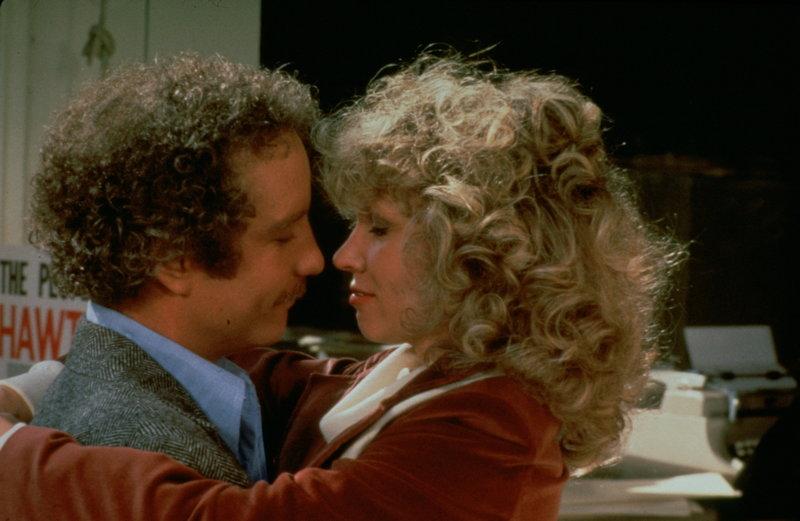 Der große Trick – Bild: 1978 NBCUniversal ALL RIGHTS RESERVED. Lizenzbild frei