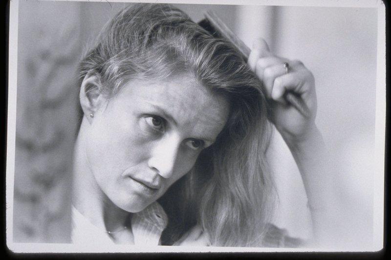 Isobel (Marie-Christine Barrault) – Bild: 1980 Metro-Goldwyn-Mayer Studios Inc. All Rights Reserved. Lizenzbild frei