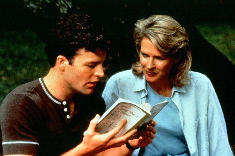 Mary und Tim - Wird die Liebe siegen? – Bild: kabel eins Classics