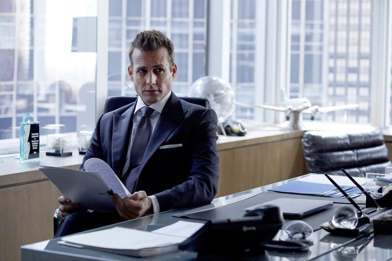Suits Staffel 6 Episodenguide Fernsehserien De