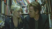 Beginners – So fühlt sich Liebe an – Bild: ZDF
