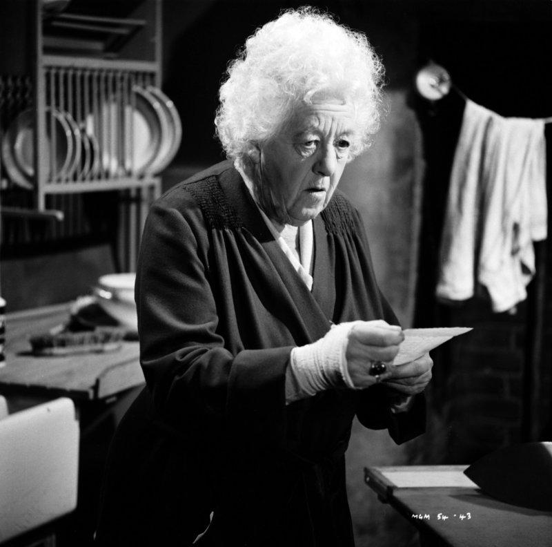 Miss Marple Vier Frauen Und Ein Todesfall