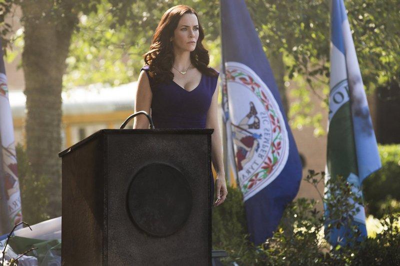 Vampire Diaries Staffel 7 Serienstream