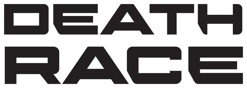 Death Race - Logo – Bild: Puls 4