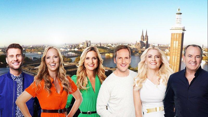 Guten Morgen Deutschland 2013 Gmd 2019 Episodenguide