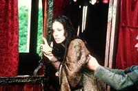 Fürst der Finsternis – Die wahre Geschichte von Dracula – Bild: StarTV