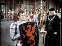 Der eiserne Ritter von Farnworth – Bild: RTL II