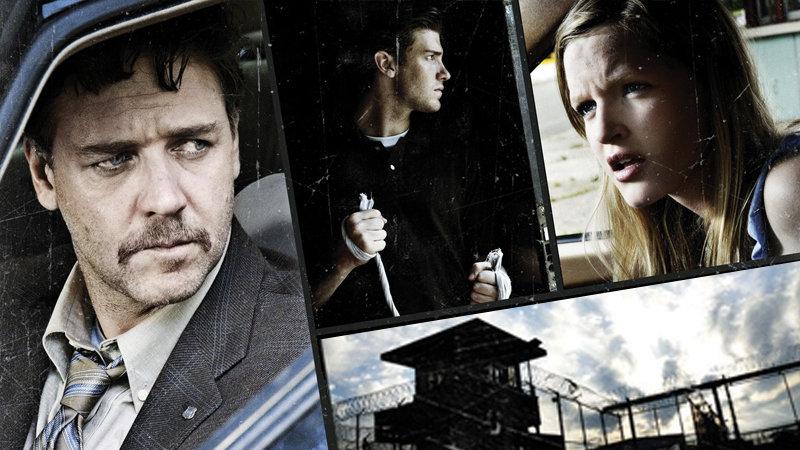 Tenderness - Auf der Spur des Killers – Bild: moviesplus.bg