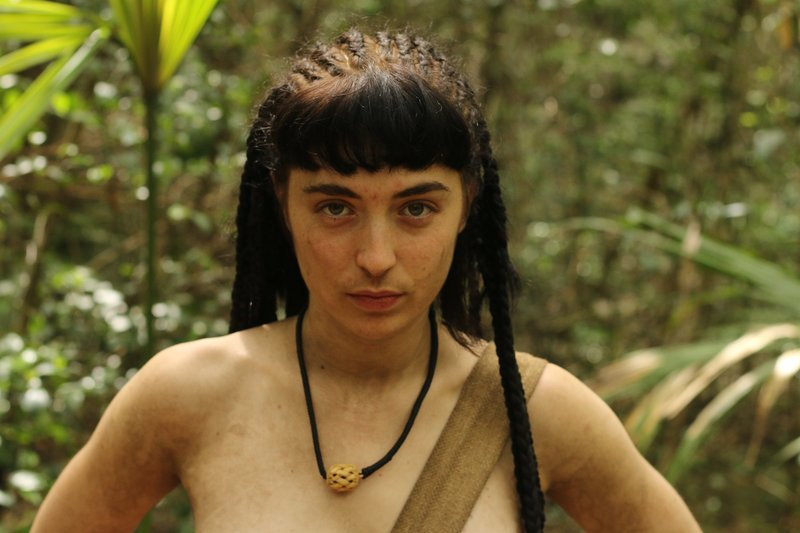 Naked and Afraid - Season 10 Episode 16 Online Streaming