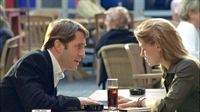 Der Mord an Prinzessin Diana – Bild: RTL II