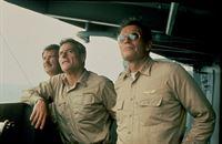 Die Schlacht um Midway – Bild: ZDF