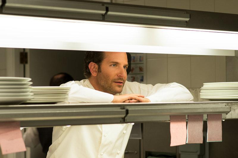 Bradley Cooper – Bild: ? Wild Bunch