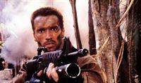 Predator – Bild: kabel eins Classics