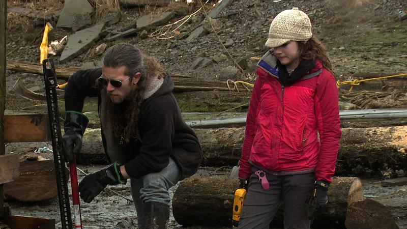 Alaska Bush PeopleS Neue Folgen