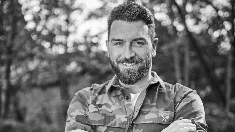 Ingo Kantorek – Bild: RTL 2