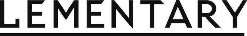 Elementary - Logo – Bild: CBS Television