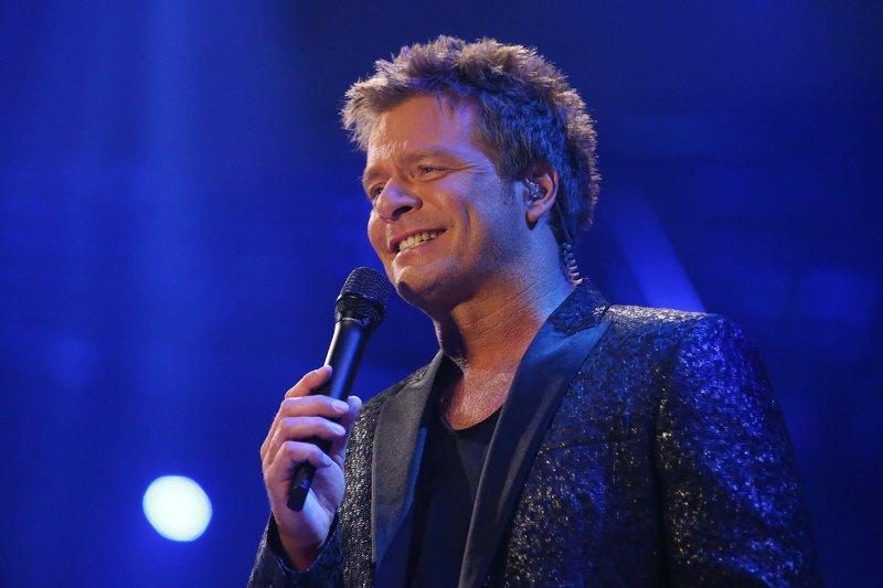 Deutschland Sucht Den Superstar Dsds Staffel 13 Episodenguide