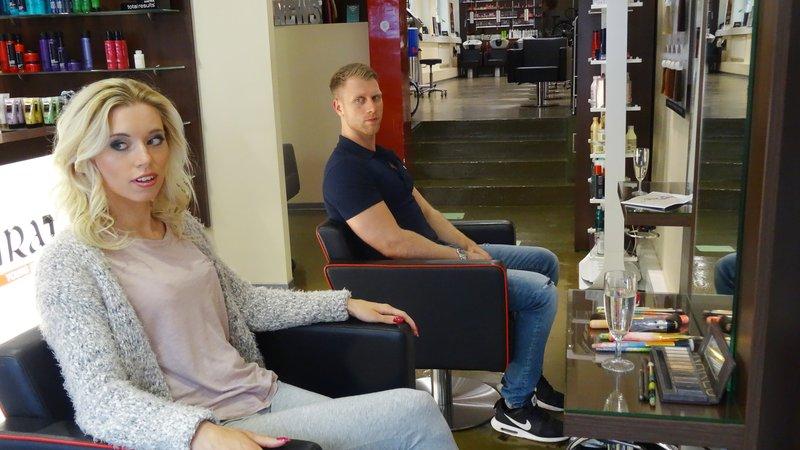 Shopping Queen Staffel 5 Episodenguide Seite 9 Fernsehseriende