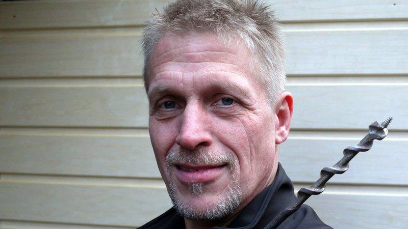Hogräfer Packts An Staffel 0 Episodenguide Fernsehseriende