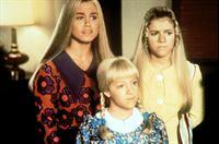 Die Brady Family 2 – Bild: kabel eins Classics