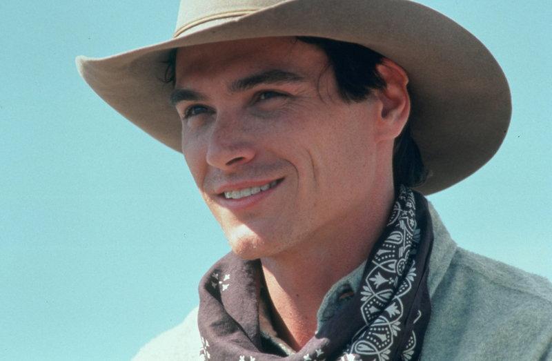 Hi-Lo Country - Im Land der letzten Cowboys – Bild: 3sat