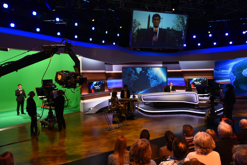 Zdf Heute Show Sendetermine