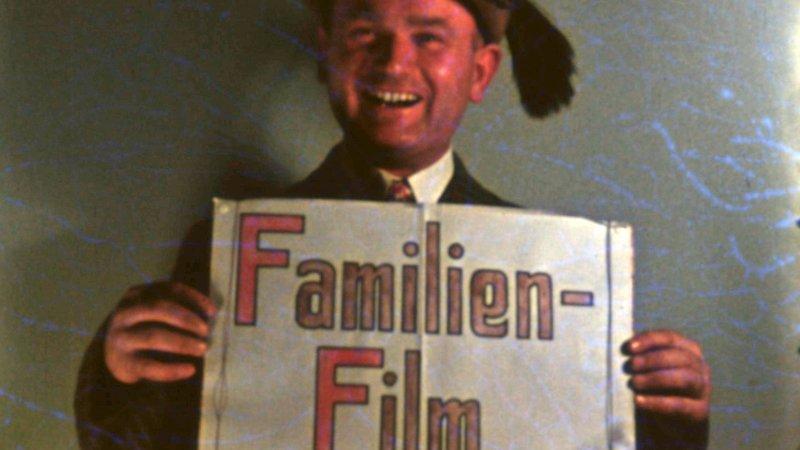 Deutsche Privatfilme