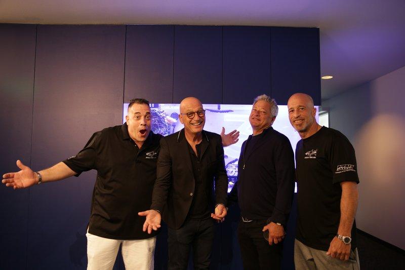 Die Aquarium Profis Staffel 8 Episodenguide Fernsehseriende