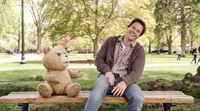 Ted – Bild: ORF