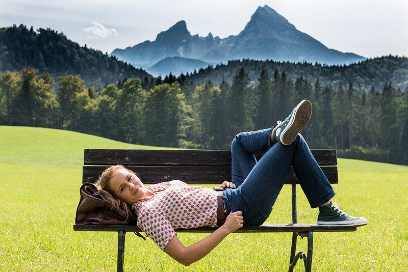 Lena Lorenz Neue Staffel