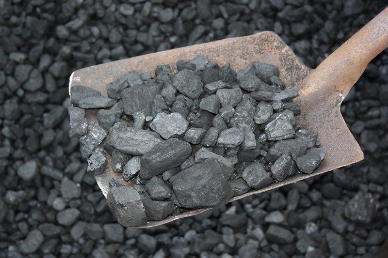 planet e  (2011) 243: Der Kampf um die Kohle – Wie schafft