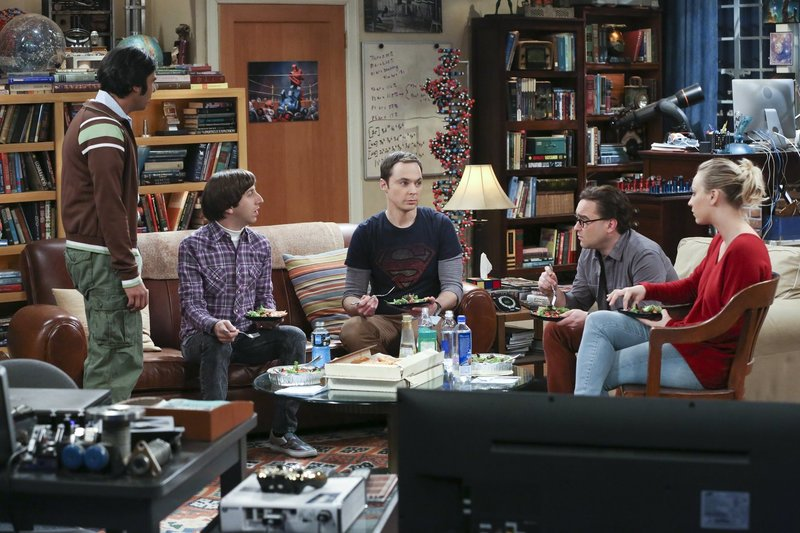 big bang theory staffel 9 folge 13