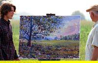 Die Farben des Herbstes – Bild: ARD