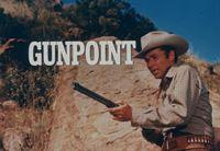 Der Colt ist das Gesetz – Bild: kabel eins Classics