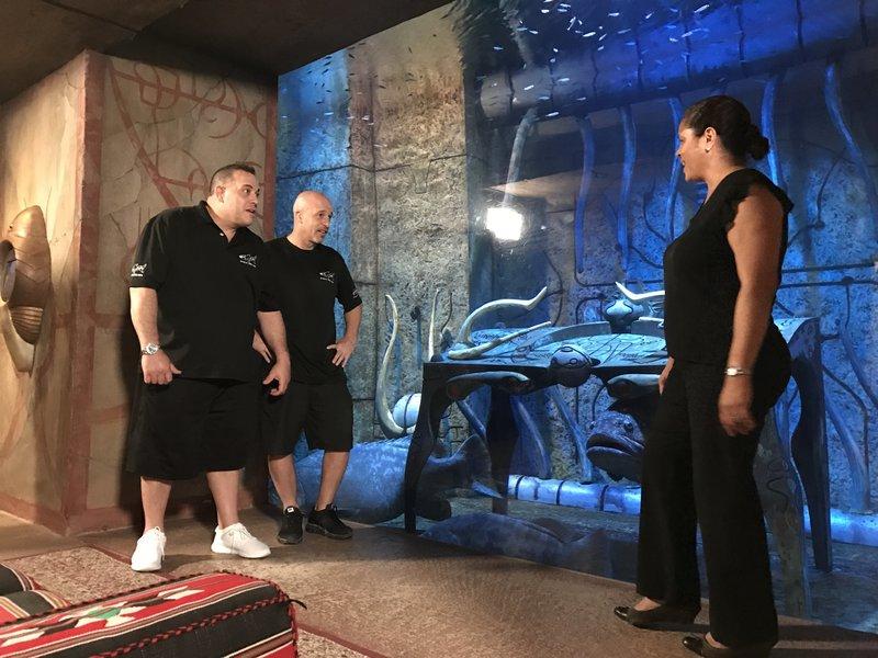 Shark Tank Deutsch Alle Folgen