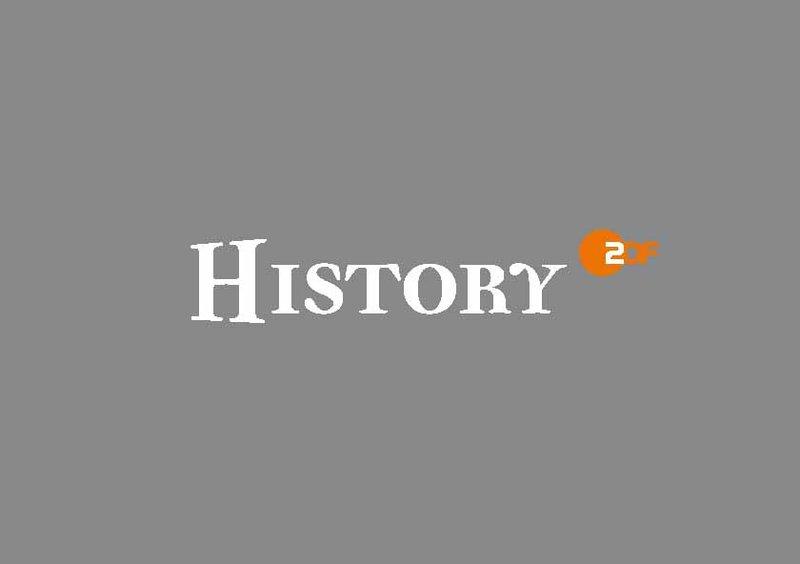 Zdf History Fernsehserien