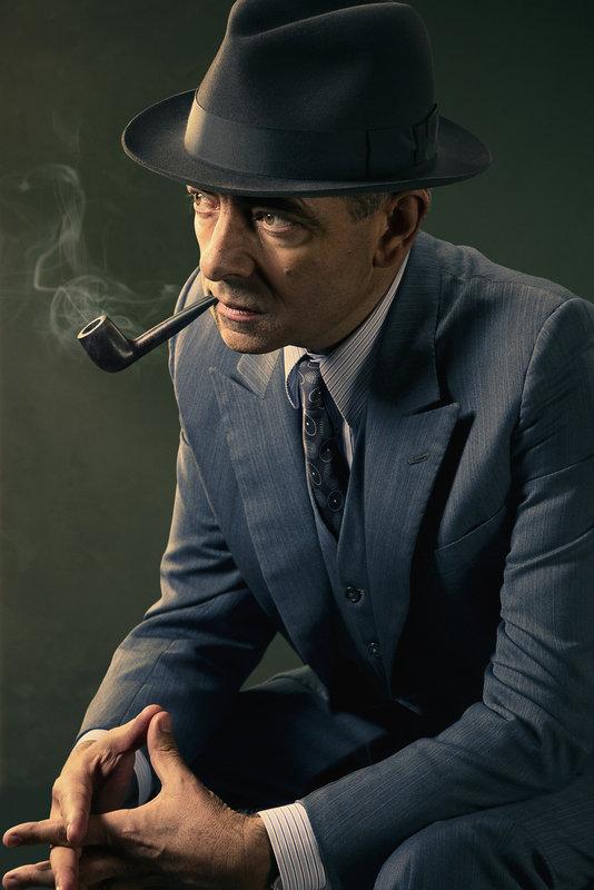 Maigret Die Falle