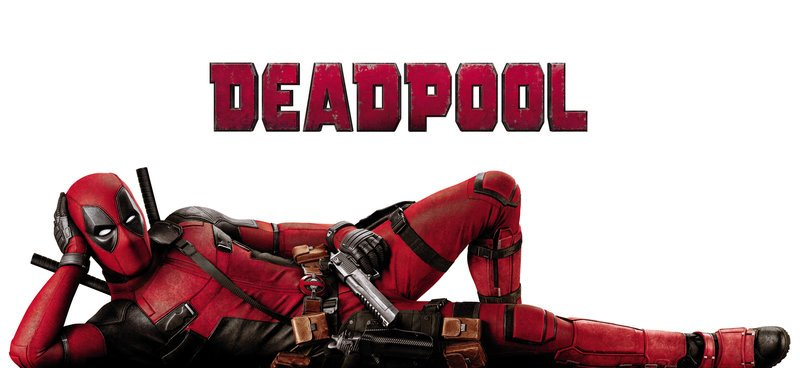Deadpool – Artwork – Bild: Puls 4