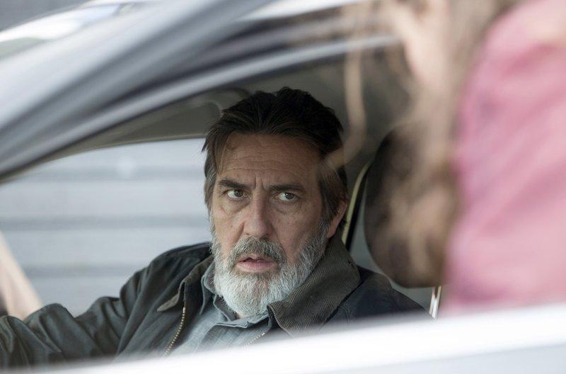 Mord Auf Shetland Staffel 3 Episodenguide Fernsehseriende