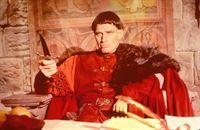 Die Normannen kommen – Bild: kabel eins Classics
