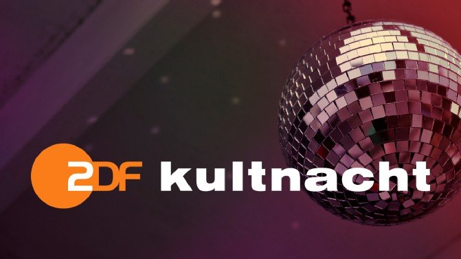 "Das Beste aus ""disco"" (Folge 3) – Bild: ZDF"