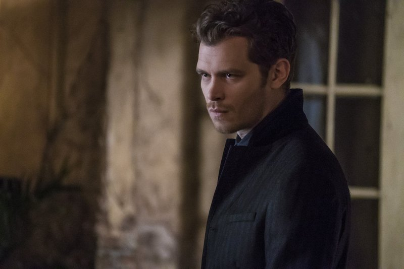 the originals staffel 4 episodenguide