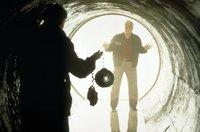 Sehr verdächtig – Bild: Constantin Film Lizenzbild frei