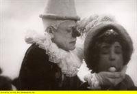 Die verkaufte Braut – Bild: BR Fernsehen