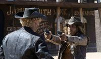 Lucky Luke – Der einsame Cowboy